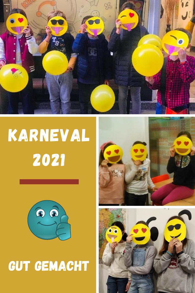 2021-karneval-kinder