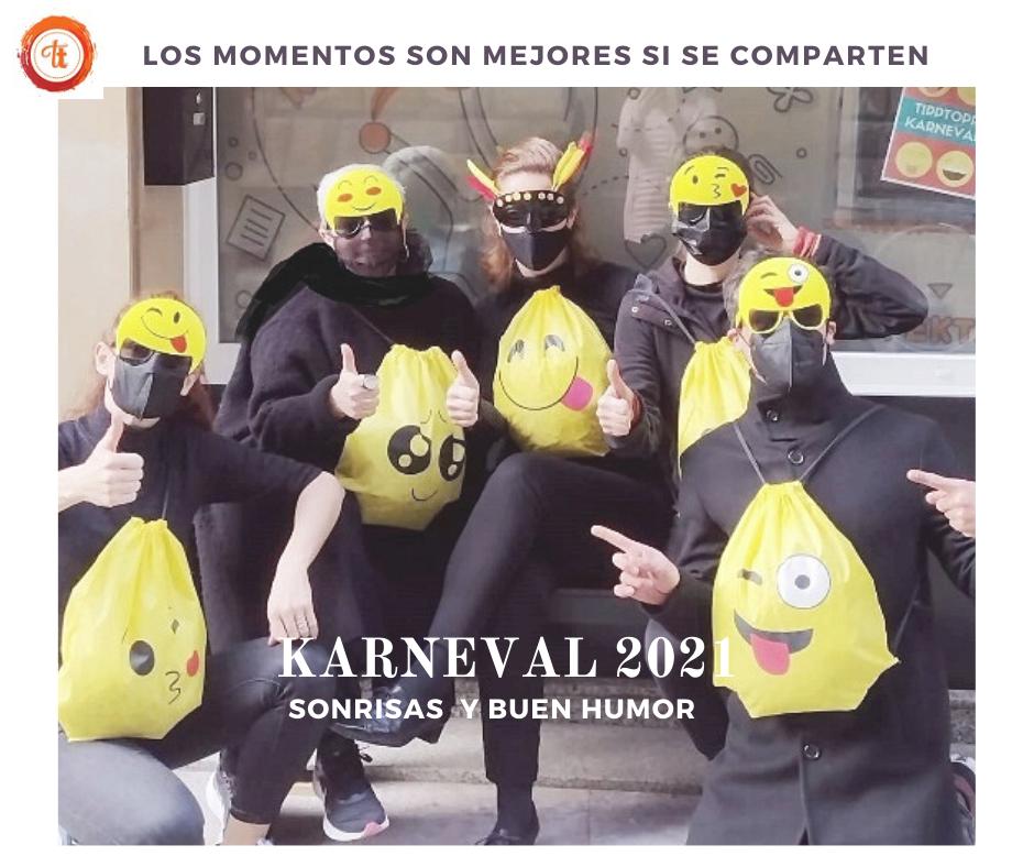 2021-karneval-team-2