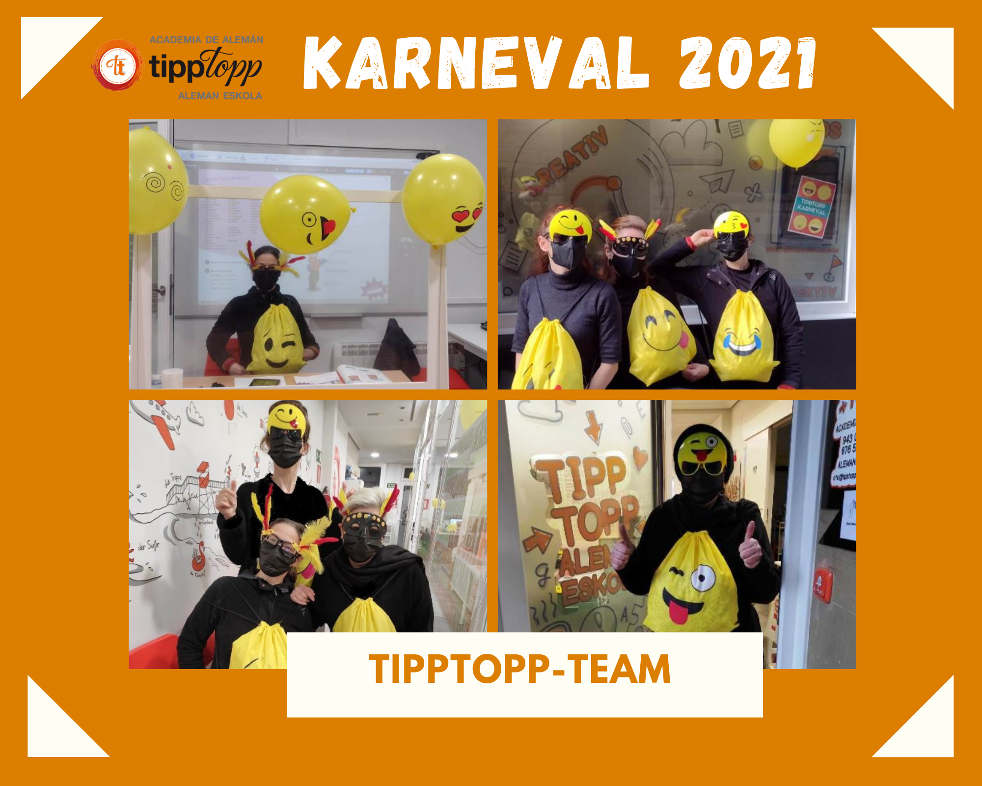 2021-karneval-team
