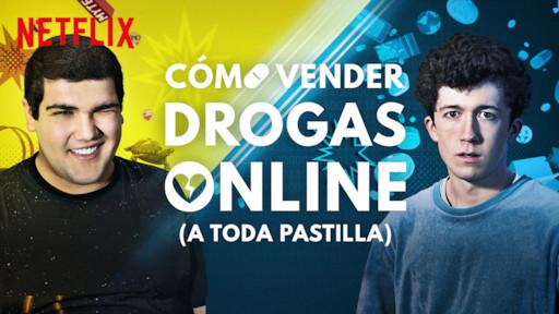 drogas-online